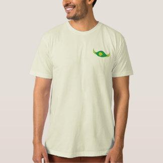 Awkward Turtle Logo T-Shirt