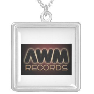 AWM Necklace