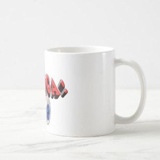 awooga coffee mug