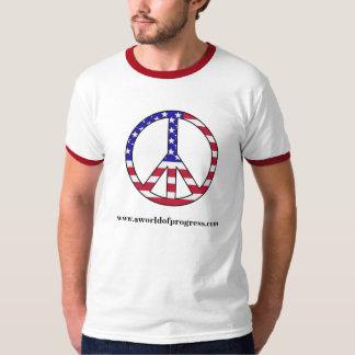 AWOP T-shirt