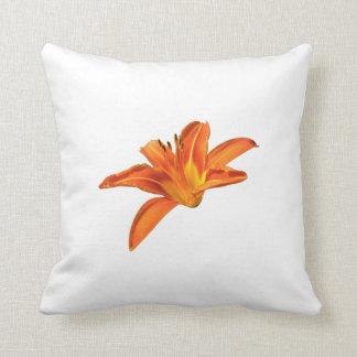 Awplanté Lily Pillow