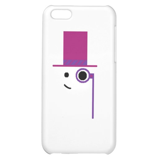 Awww Cover For iPhone 5C