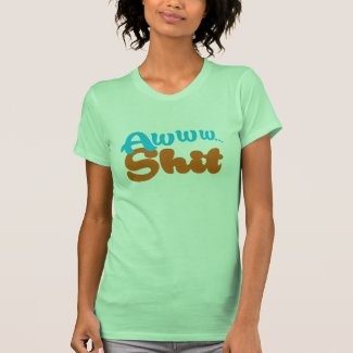 Awww... T-Shirt
