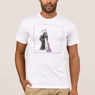 Awww T-Shirt