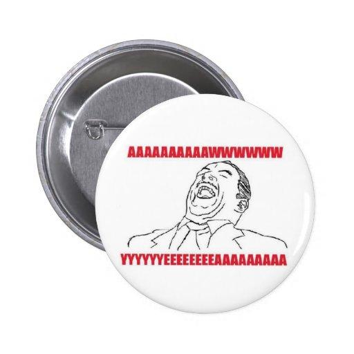 Awww Yeaaa Button