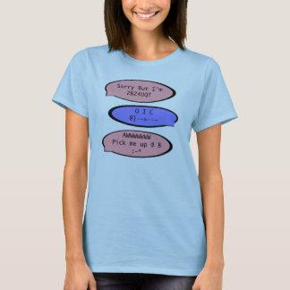 Awwwwww T-Shirt