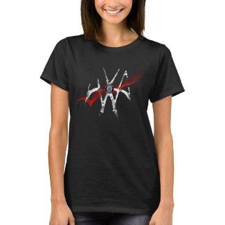 AXA -  Anniversary T-Shirt