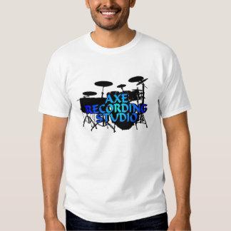 Axe Studio T - shirt