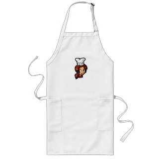 Axel's World of Crap™ - Chef Axel Apron