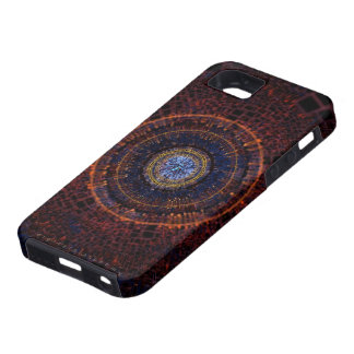 Axiomatic iPhone 5 Covers