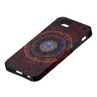 Axiomático iPhone 5 Carcasas