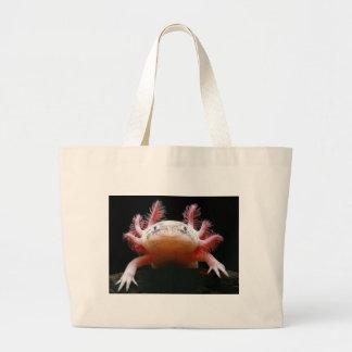 Axolotl Axolotl.png Bag