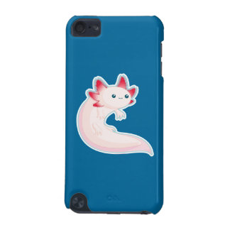 Axolotl iPod Touch (5th Generation) Covers
