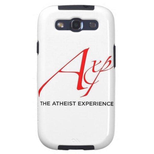 AXP Samsung Galaxy S3 Vibe Case