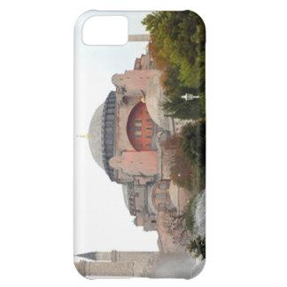 Aya Sophia iPhone 5C Cases