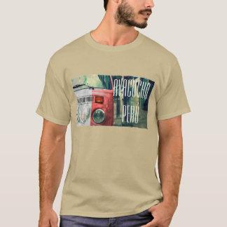 Ayacucho Peru T-Shirt