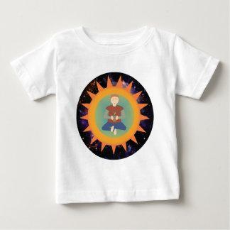 ayahuasca baby T-Shirt