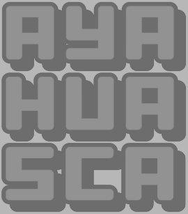 Ayahuasca Gifts on Zazzle