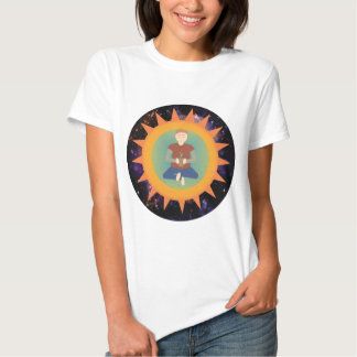 ayahuasca t shirt
