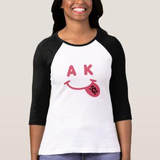 Ayaka502 Logo Shirt