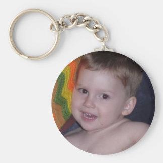 Aydan's Angels, Key Chain