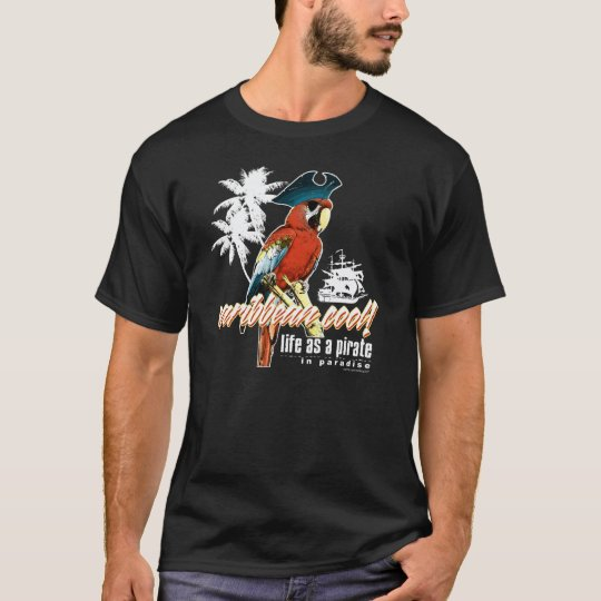 Aye Matie! T-Shirt
