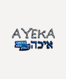 Ayeka.png T Shirts