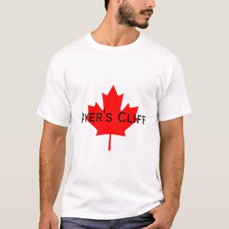 Ayer's Cliff T-Shirt