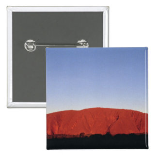 Ayers Rock Pins