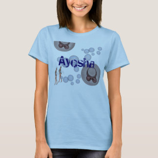 Ayesha T-Shirt