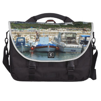 Ayia Napa Harbour Bags For Laptop