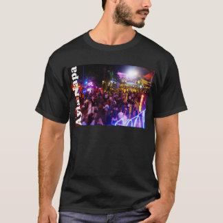 Ayia Napa T-Shirt