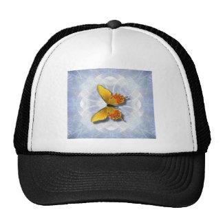 Ayiana Trucker Hat