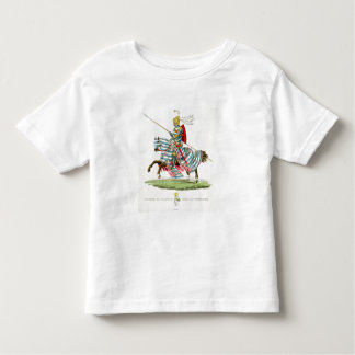 Aylmer de Valence, Earl of Pembroke (1265?-1324), T-shirts