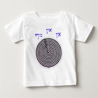 AYN SOF BABY T-Shirt