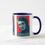AynRand_23x34.5 Mug