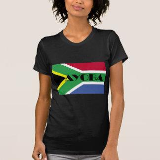 Ayoba T-Shirt