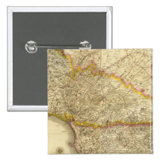 Ayrshire compuesto pin