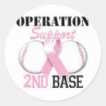 Ayuda 2do Base.png de la operación Etiqueta Redonda