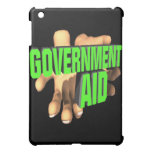 Ayuda de gobierno