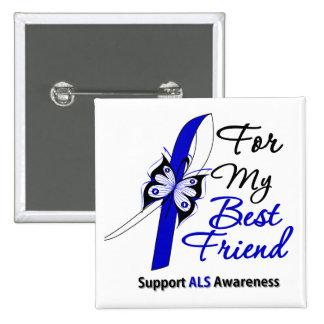 Ayuda del ALS para mi mejor amigo Pins