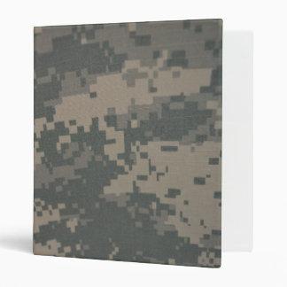 Ayuda del despliegue de las tropas del modelo del