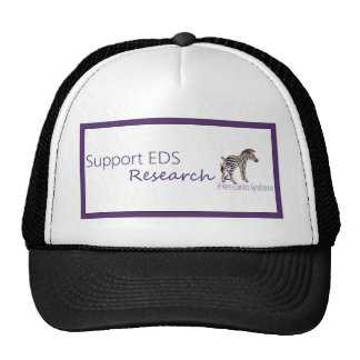 Ayuda EDS research.png Gorro