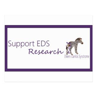 Ayuda EDS research.png Tarjetas Postales