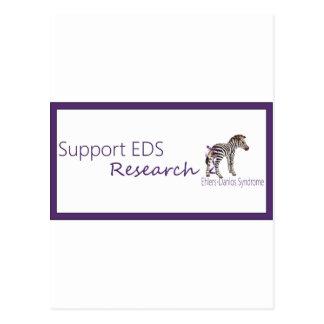 Ayuda EDS research png Postal
