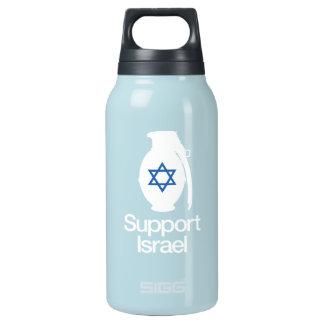 Ayuda Israel - conflicto de Gaza Hamás