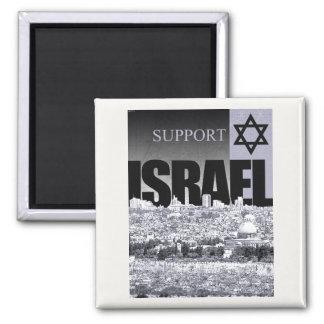 Ayuda Israel Iman De Frigorífico