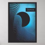 Ayuda para el poster de Japón