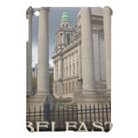 Ayuntamiento Belfast