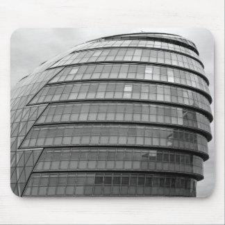 Ayuntamiento, Londres Tapetes De Ratones